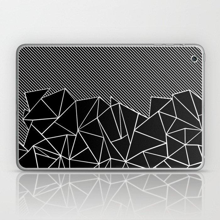 ThemeTidy - Skin Responsive laptop skin eCommerce Html Template/